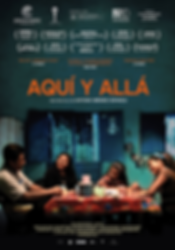 AquíyAllá_Poster_Web.png