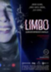 Limbo_PosterWeb.png