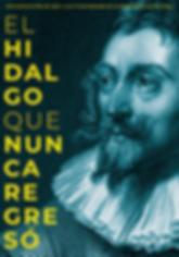 ElHidalgo_PosterWeb.png