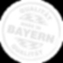 bayern_edited.png