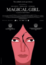 MagicalGirl_Poster_Web.png