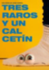 3RAROS_PosterWeb.png