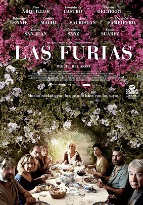 LasFurias_PosterWeb.png