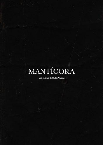 Mantícora_Poster_Web.jpg