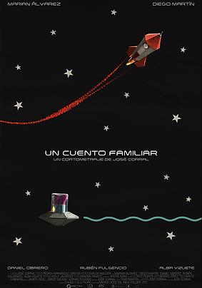 UnCuentoFamiliar_PosterWeb.png
