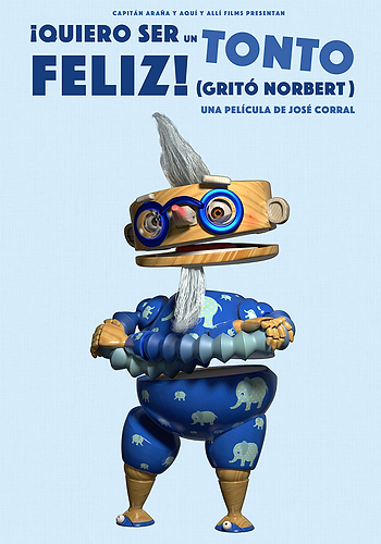QuieroSerUnTontoFeliz_PosterWeb.png