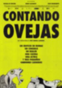 PosterRodaje_ContandoOvejas.jpg