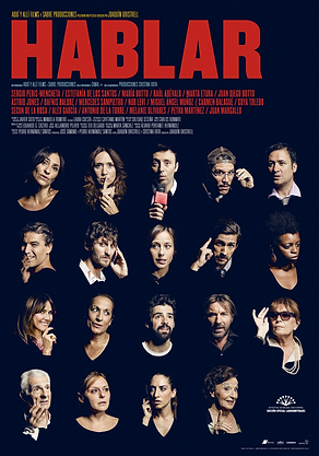 Hablar_Poster_Web.png