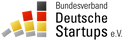 Bundesverband Deutsche Startups und ONESTOPTRANSFORMATION für digitales Mindset