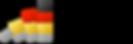 Bundesverband Deutsche Startups.png