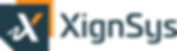 XignSys_Logo_web.png
