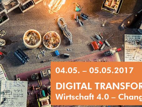 Digital Transformation Lab