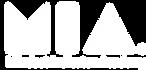 Mindset Indicator Academy MIA Logo