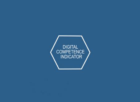 Digital Competence Indicator (DCI) – Das sagen Nutzer