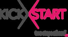 kickXstart Logo