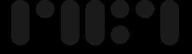 Neuer Partner: MK7 Innovate