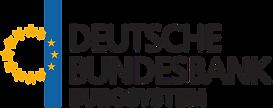 Digitales Mindset bei Deutsche Bundesbank