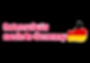Deutsches Hosting für die Mindset Indicator Academy
