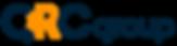 QRC_Group_transparent.png