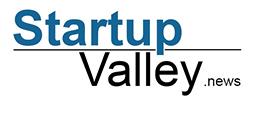 ONESTOPTRANSFORMATION im Interview mit Startup Valley News