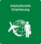 interkulturelle orientierung, dekra reflect, arbeitgebersiegel, zukunftsfähigkeit, siegel, arbeitswelt von morgen, standortbestimmung