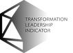 Transformation Leadership Indicator TLI