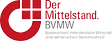 BVMW und ONESTOPTRANSFORMATION für digitales Mindset