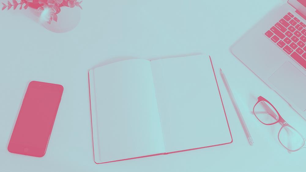 Was ist eine Learning Experience Platform?
