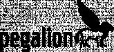 Pegalion Logo.png