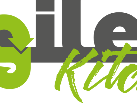 Agile Kitchen - Digitale Transformation am Herd