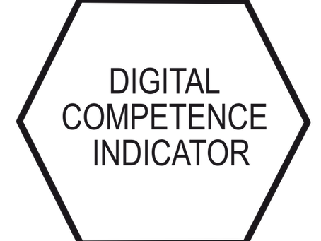 Digital Competence Indicator (DCI)