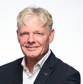 Matthias Malessa über den DCI und das digitale Mindset