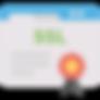 SSL für die Mindset Indicator Academy