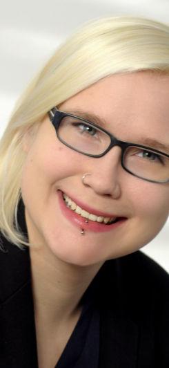 Julia Meier Senta.jpg