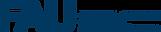 FAU und ONESTOPTRANSFORMATION für digitales Mindset
