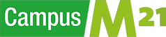 Campus M21 und ONESTOPTRANSFORMATION für digitales Mindset
