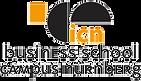 ICN Business School und ONESTOPTRANSFORMATION für digitales Mindset