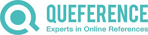 Logo Queference.jpg
