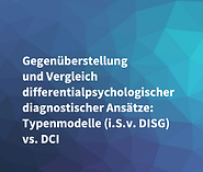 DCI vs. DISG.png