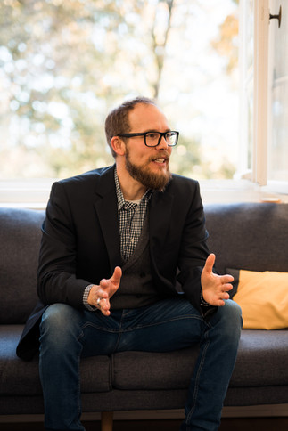 Philipp Nieberle