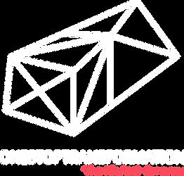 Logo W+sub l.png