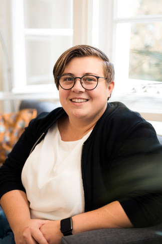 Saskia Grossmann