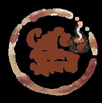 logomarca CAFÉ COM PASTORES_edited.png