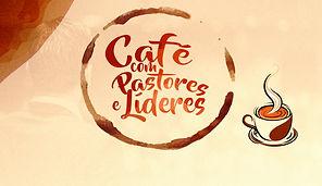 tv logomarca cafe com pastores.jpg