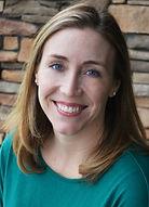 Jenna Ghazanfari, MS