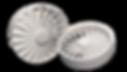 DuraForm HST Composite (SLS) .png