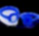 VisiJet M3 Procast (MJP).png