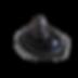Accura ABS Black (SL 7820) (SLA).png