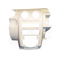 Dashboard-straighton-cutaway.png