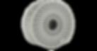 LaserForm AlSi10Mg (A).png